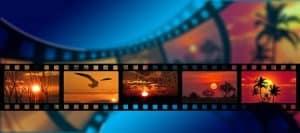 Online Videos Promo Videos Steiermark
