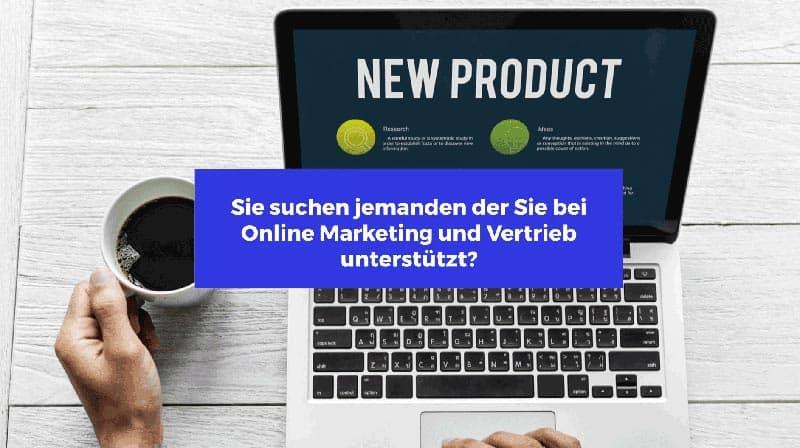 Mag. Thomas Neumeister Graz Umsetzung Website