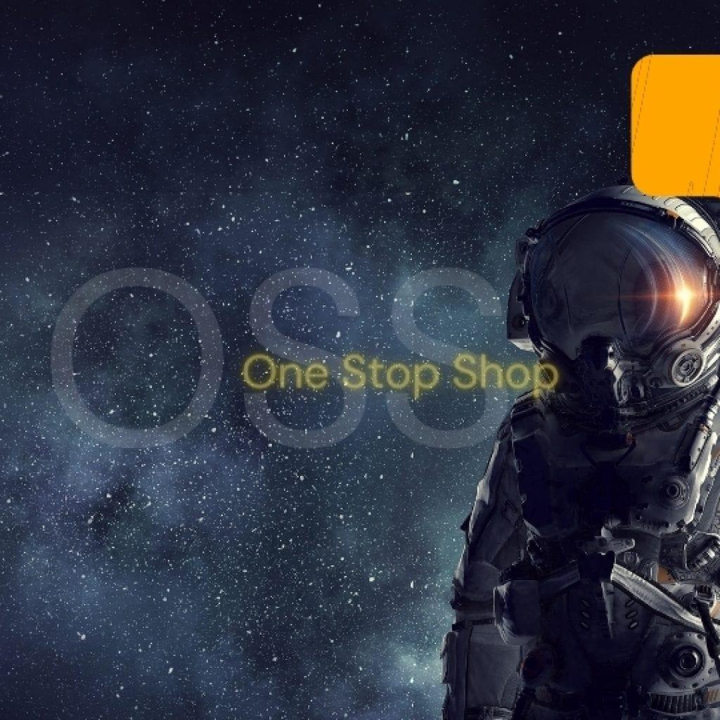 one-stop-shop-oss-ecommerce-woocommerce