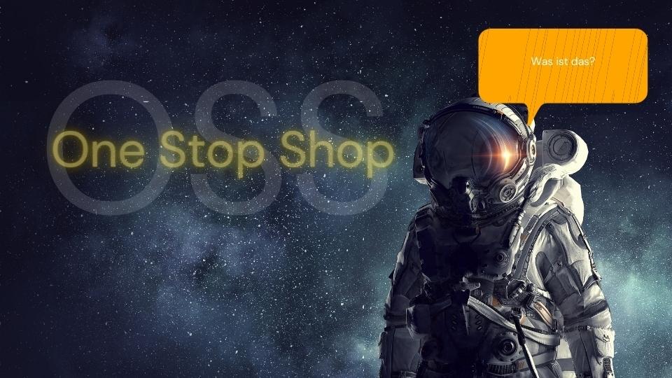One Stop Shop und Woocommerce Umsetzung